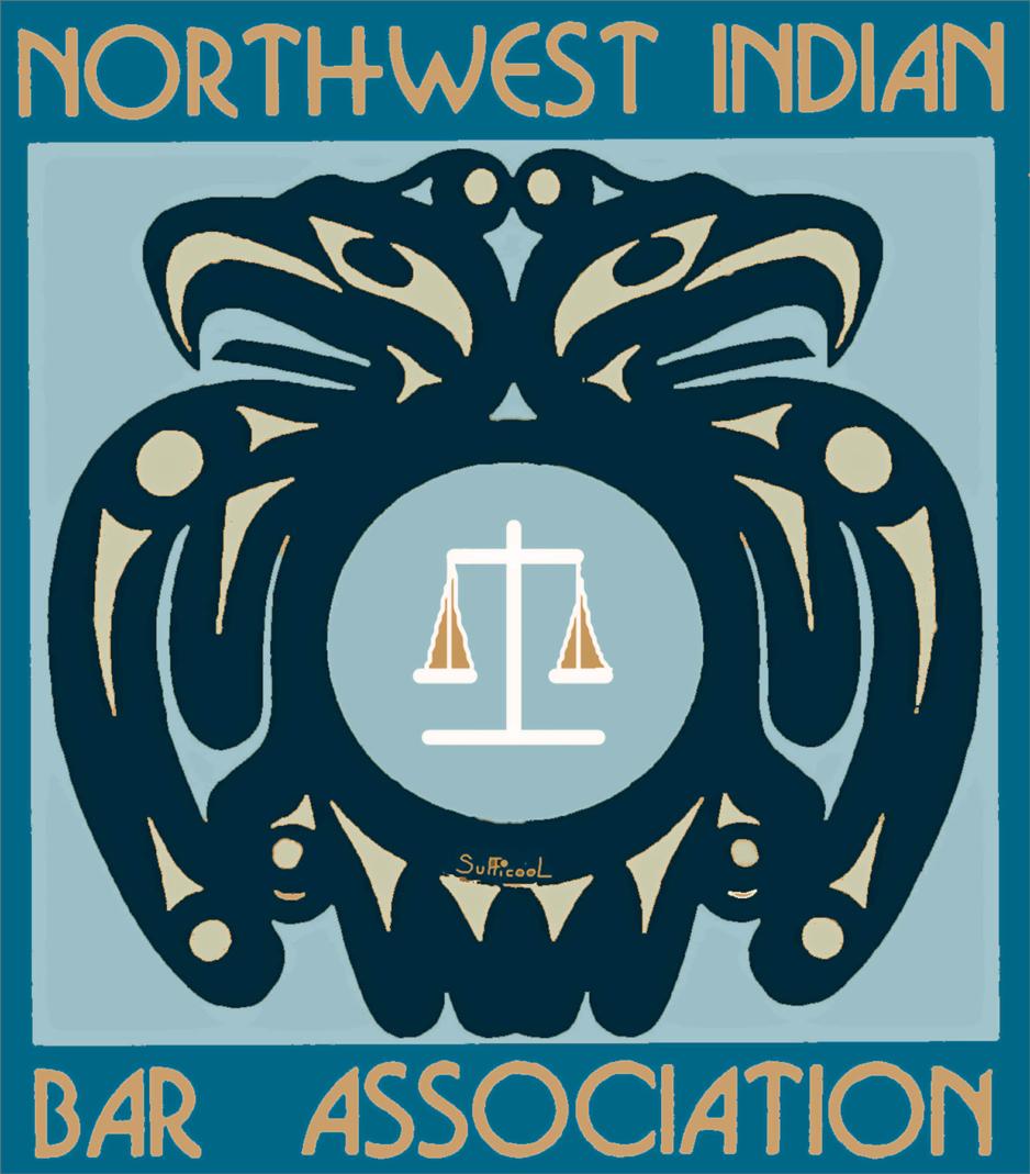 Home   Northwest Indian Bar Association (NIBA)